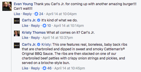 carls-jr-facebook-reply